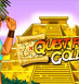 Играть в Quest For Gold
