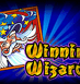 Играть в Winning Wizards